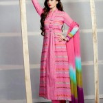 Taana Baana Summer Collection 2013 Vol 01 005
