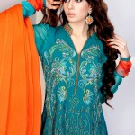 Taana Baana Summer Collection 2013 Vol 01 006