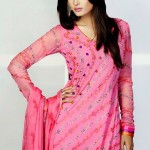 Taana Baana Summer Collection 2013 Vol 01 008
