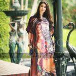 Teena Latest luxury pret Wear Collection 2013 at Fashion Pakistan Lounge 001