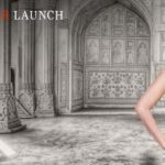 Zeniya Lawn 2013 Summer Collection Preview For Girls & Women 001