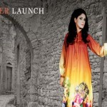 Zeniya Lawn 2013 Summer Collection Preview For Girls & Women 002