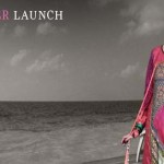 Zeniya Lawn 2013 Summer Collection Preview For Girls & Women 004
