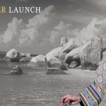 Zeniya Lawn 2013 Summer Collection Preview For Girls & Women 005