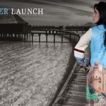 Zeniya Lawn 2013 Summer Collection Preview For Girls & Women 006