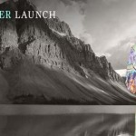 Zeniya Lawn 2013 Summer Collection Preview For Girls & Women 007