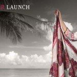 Zeniya Lawn 2013 Summer Collection Preview For Girls & Women 008