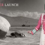 Zeniya Lawn 2013 Summer Collection Preview For Girls & Women 009