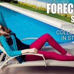 spring summer outfits collection 2013 By Forecast Western Wear (2)