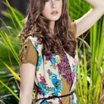 spring summer outfits collection 2013 By Forecast Western Wear (3)