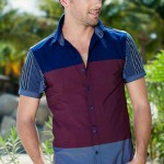 spring summer outfits collection 2013 By Forecast Western Wear (4)