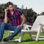 spring summer outfits collection 2013 By Forecast Western Wear (5)
