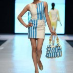 Aamir-Baig-Latest-and-Stylish-Collection-1