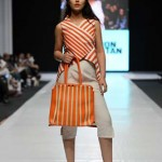 Aamir-Baig-Latest-and-Stylish-Collection- 6