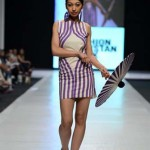 Aamir-Baig-Latest-and-Stylish-Collection- 7