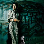 Afifa Shah Fabulous Summer Blast Collection 2013 For Ladies 0012