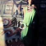 Afifa Shah Fabulous Summer Blast Collection 2013 For Ladies 004