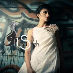 Afifa Shah Fabulous Summer Blast Collection 2013 For Ladies 005