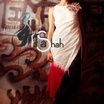 Afifa Shah Fabulous Summer Blast Collection 2013 For Ladies 008