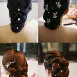 Amazing-Hairstyles-collection 3