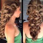 Amazing-Hairstyles-collection 4