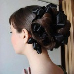 Amazing-Hairstyles-collection 5