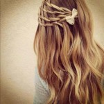 Amazing-Hairstyles-collection 6