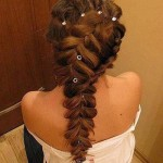 Amazing-Hairstyles-collection 7
