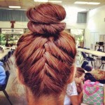 Amazing-Hairstyles-collection 8