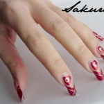 Beautiful-New-Valentines-Day-Nail-Art-10