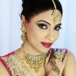 Bridal-Makeover-Shoot-By-Fringe-Salon -1