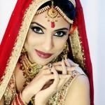 Bridal-Makeover-Shoot-By-Fringe-Salon 7