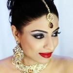 Bridal-Makeover-Shoot-By-Fringe-Salon 8