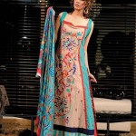 Charizma Summer Collection 2013 For Women 001