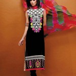 Charizma Summer Collection 2013 For Women 002