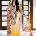 Charizma Summer Collection 2013 For Women 003