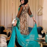 Charizma Summer Collection 2013 For Women 004