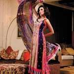 Charizma Summer Collection 2013 For Women 008