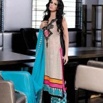 Charizma Summer Collection 2013 For Women 009