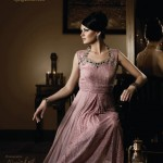 Chez Umxavi Latest Party Wear Summer Collection 2013 For Women 003