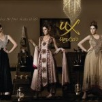 Chez Umxavi Latest Party Wear Summer Collection 2013 For Women 006