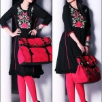 Chinyere-Casual-Wear-Collection- 1