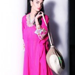 Chinyere-Casual-Wear-Collection- 10