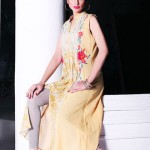 Chinyere-Casual-Wear-Collection- 11