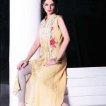 Chinyere-Casual-Wear-Collection- 4
