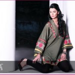 Chinyere-Casual-Wear-Collection- 5