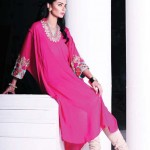 Chinyere-Casual-Wear-Collection- 7