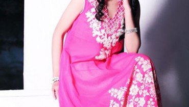 Latest Chiyere Casual Wear Collection 2013 for Women