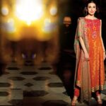Full Catalog Crescent Lawn by Faraz Manan-2013