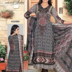 DAWOOD Lawn Collection 2013 For Women 0010